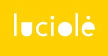 logo_luciole
