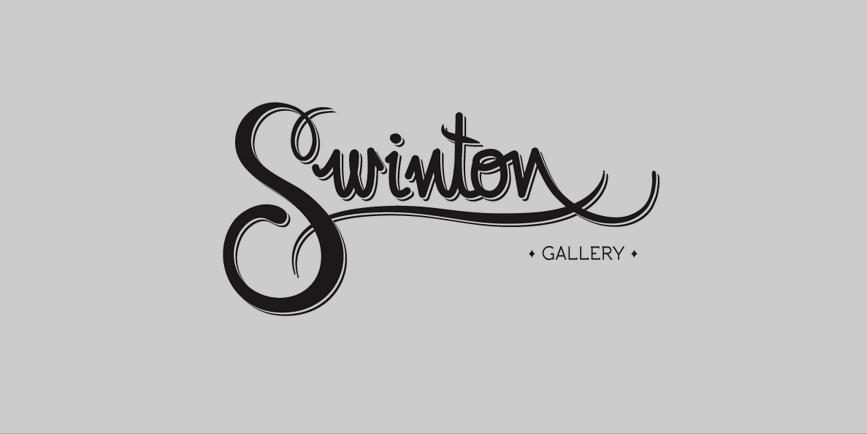 SWINTON-GALLERY