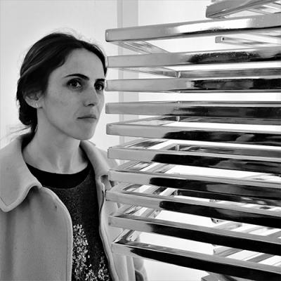 Susana_Galarreta
